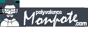 Polyvalencemonpote.com