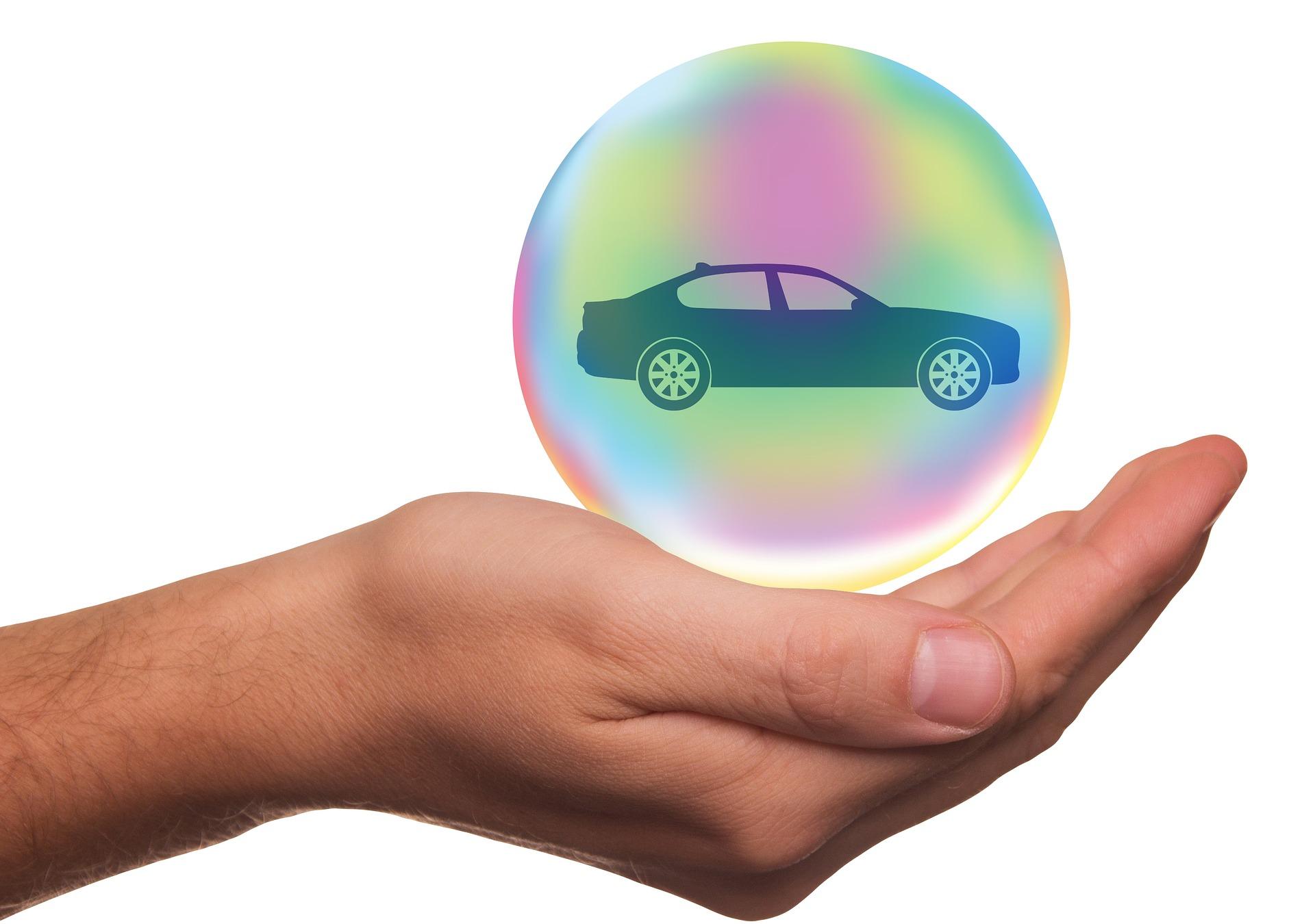 Comparatif assurance : qu'en est-il de celui dédié aux emprunteurs ?
