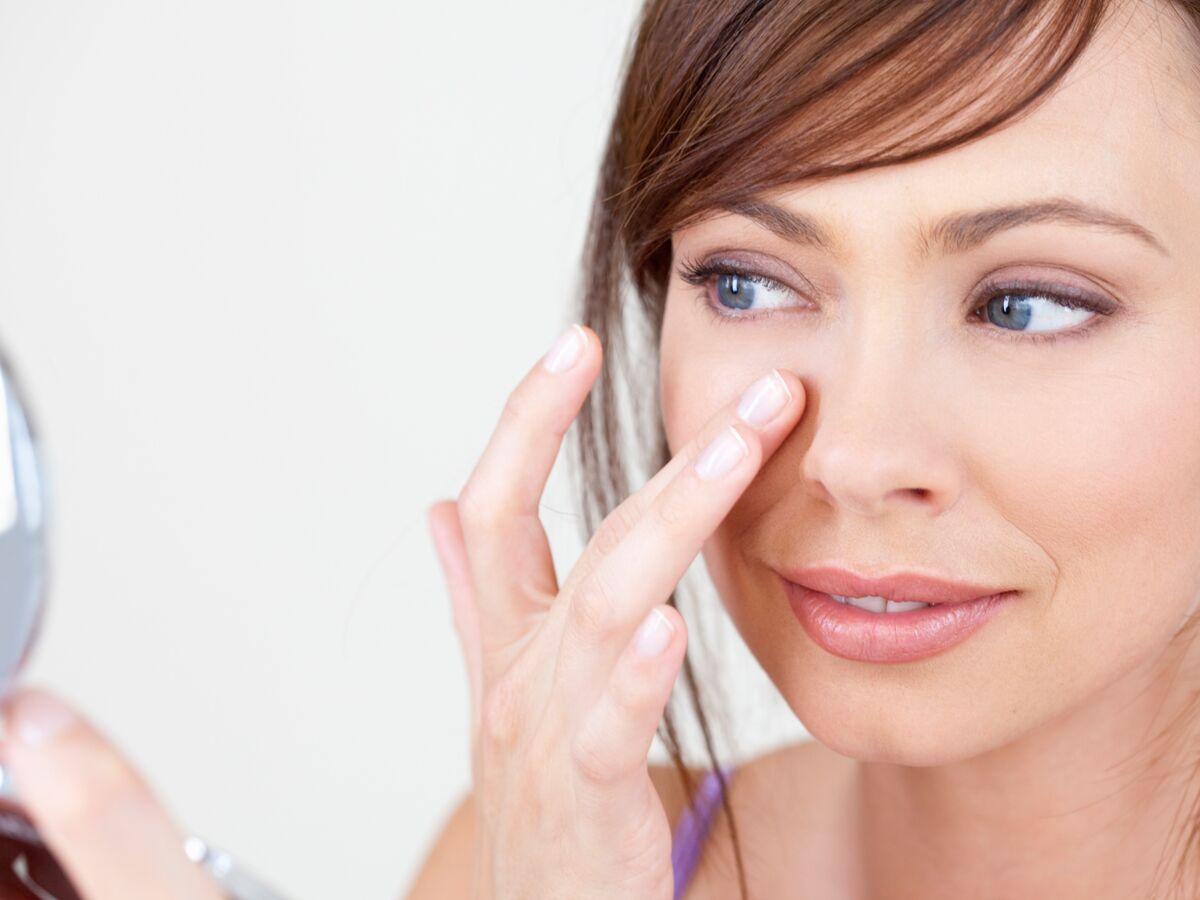 Blog filles : comment apprendre à bien se maquiller en toute circonstance ?