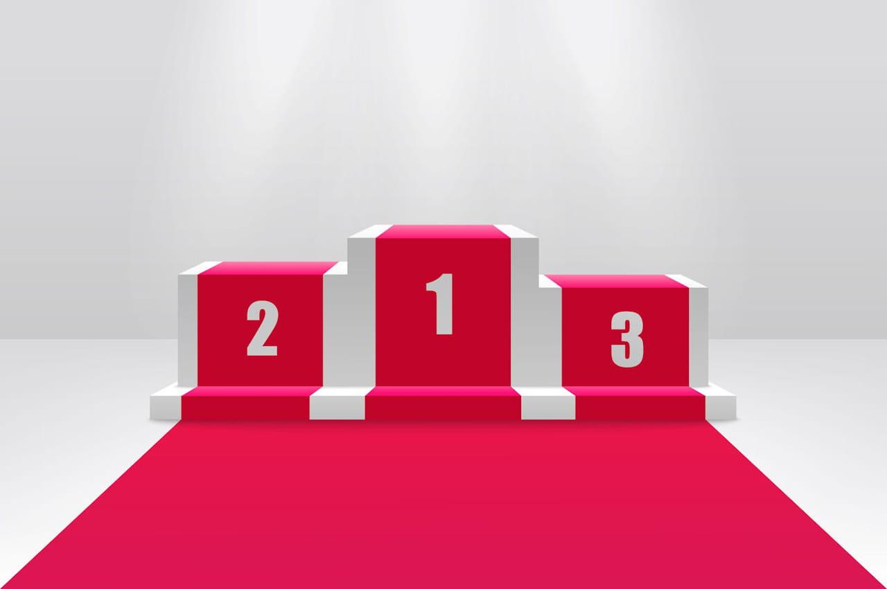 Site assurance : quels sont les types d'assurances auxquels on peut souscrire en ligne ?